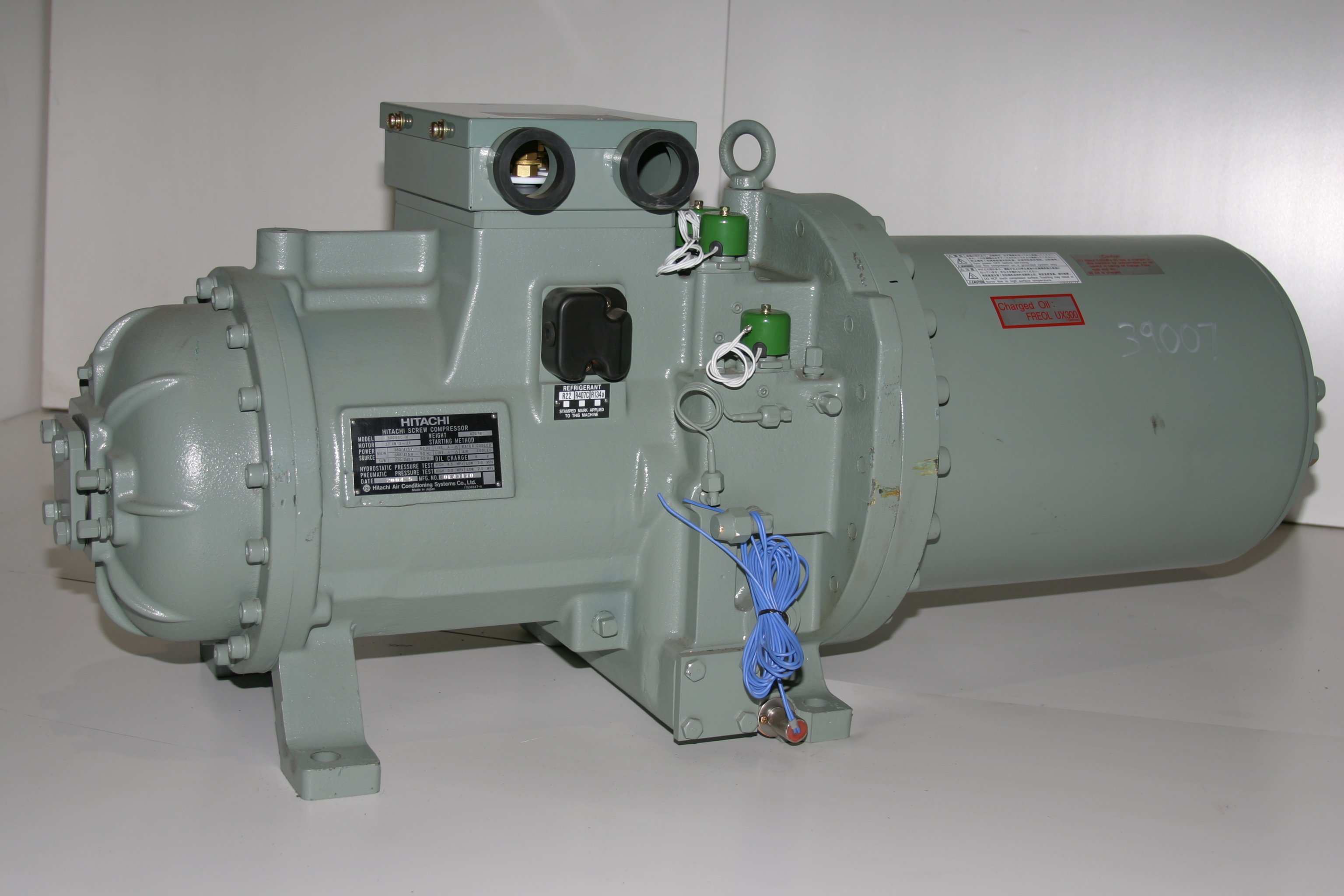 rh sre aircon com hk Hitachi Cooling System Hitachi Air Conditioner
